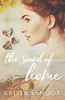 The Sound of Home (Langley Park #2)