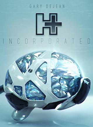 H+ incorporated