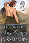 The Sins of Rory MacLeod (MacLeods of Skye, #2)
