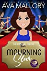 Mourning Star (The Funeral Fakers #5)