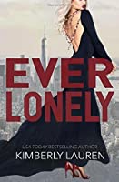 Ever Lonely (Ever James Band)