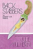 Back Stabbers (Country Club Murders)