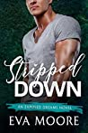 Stripped Down (Exposed Dreams  #2)