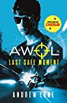 Last Safe Moment (AWOL #2)