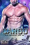 Cargo (Akar Chronicles, #1)