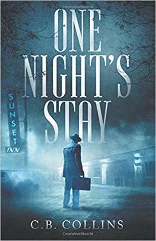 One Night's Stay