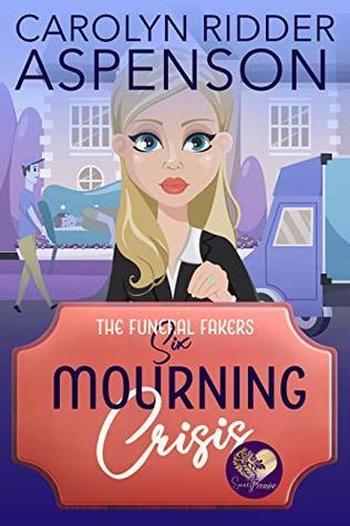 Mourning Crisis