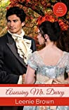 Assessing Mr. Darcy (Dash of Darcy and Companions Collection #16)