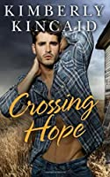 Crossing Hope (Cross Creek #4)