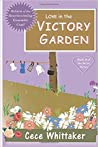 Love in the Victory Garden (The Serve #2)