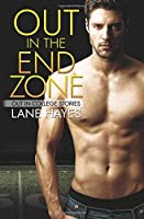 Out in the End Zone (Out in College #2)