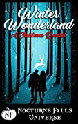 Winter Wonderland: A Christmas Quartet