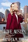 Love, Austen (Love, Austen #1)