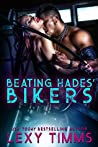 Beating Hades' Bi...