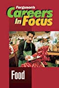 Clerks and Administrative Workers, Second Edition (Fergusons Careers in Focus)