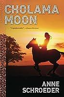 Cholama Moon (Central Coast Series)