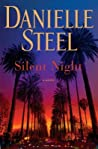Silent Night by Danielle Steel