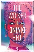 The Wicked + The Divine, Vol. 4: Crescendo