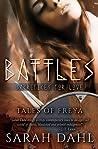 Battles - Sacrifices for Love