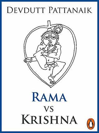 Rama vs Krishna: (Penguin Petit)