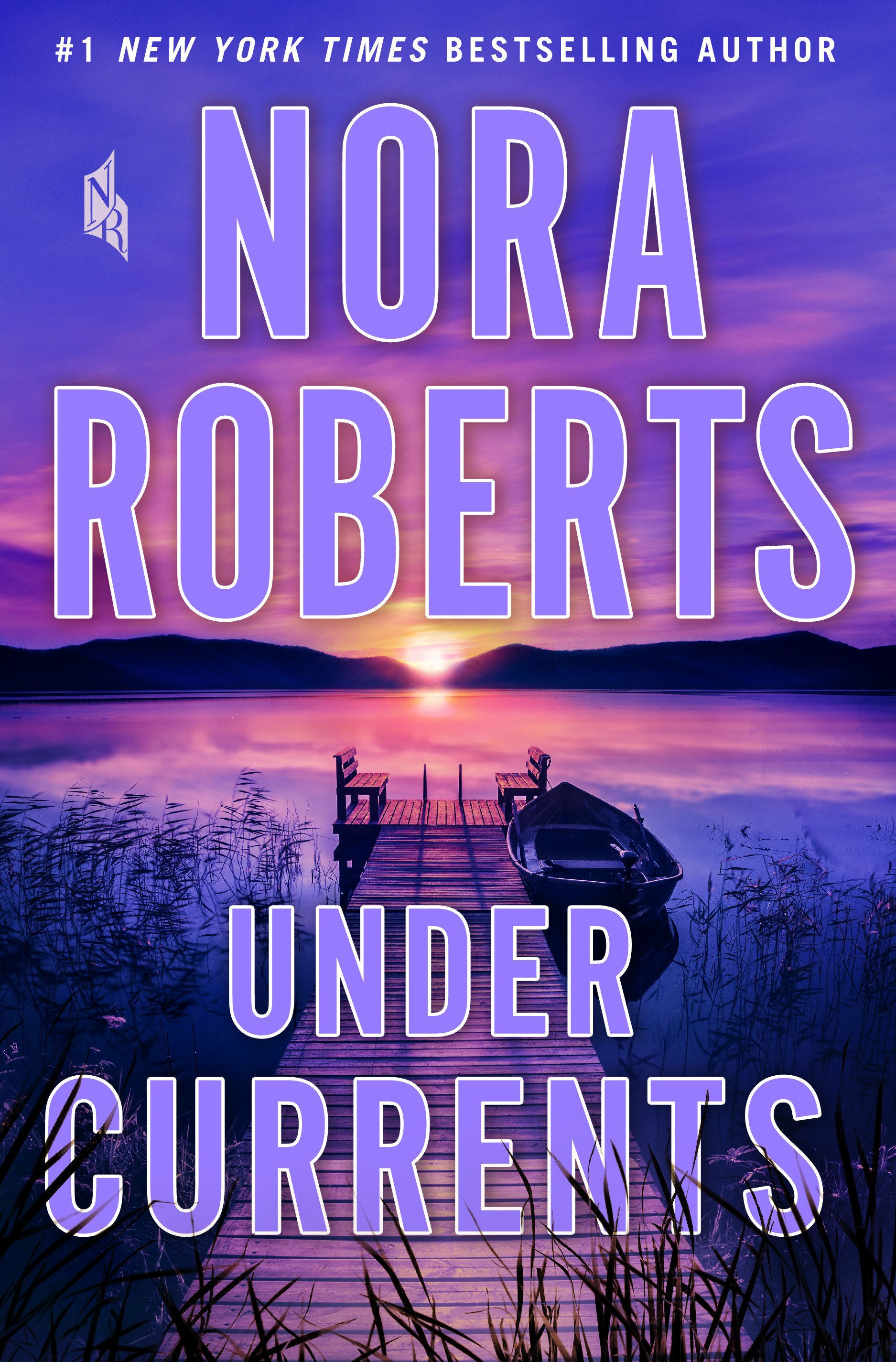 https://carolesrandomlife.blogspot.com/2019/07/review-under-currents-by-nora-roberts.html