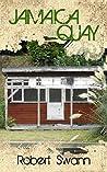 JAMAICA QUAY (THE SIMON HUNTER SERIES Book 4)
