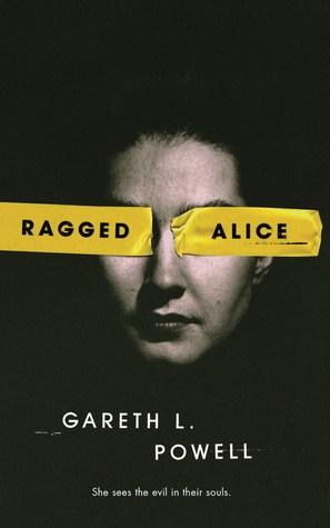 Ragged Alice