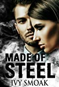 Made of Steel (Made of Steel #1)