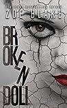 Broken Doll (Broken Doll #1)