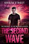 The Second Wave (The Makanza, #0)
