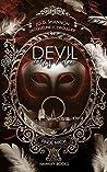 Devil Inside - Finde mich