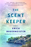 The Scent Keeper