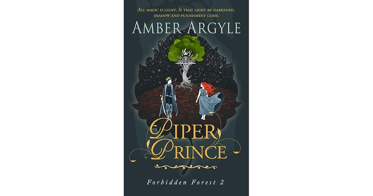 Spring Break 99: Book 1: Piper
