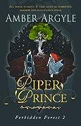 Piper Prince