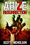 Resurrection (Arize #1)