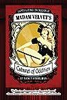Madam Velvet's Cabaret of Oddities