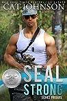 SEAL Strong (Silver SEALs)