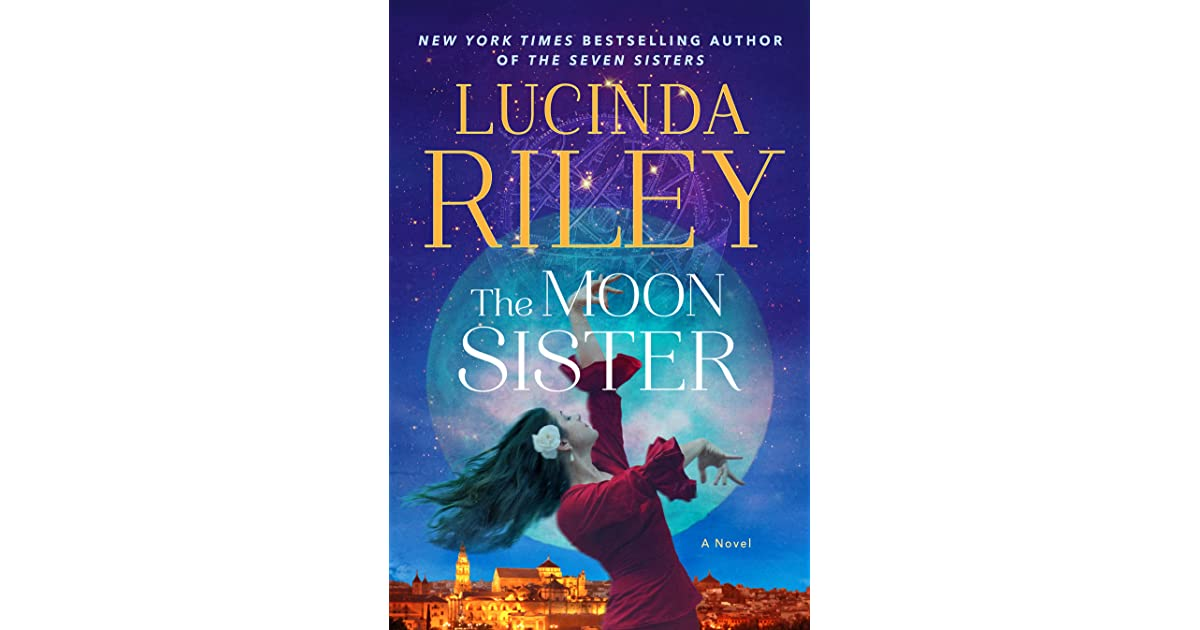 New Moon Ebook Ita Gratis