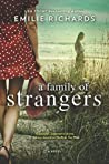 A Family of Stran...