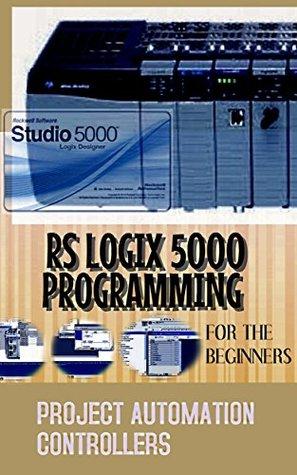 Rslogix 5000 versions
