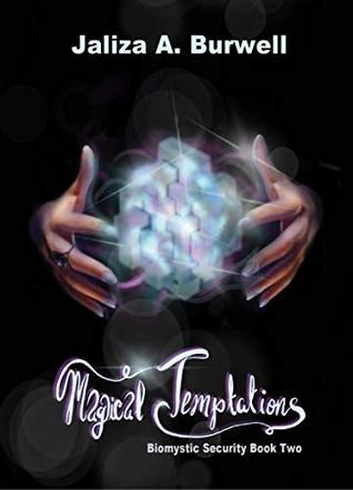 Magical Temptations