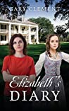 Elizabeth's Diary