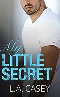 My Little Secret