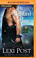 On Highland Time