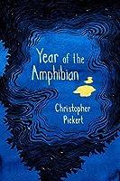 Year of the Amphibian