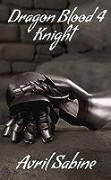 Dragon Blood 4: Knight