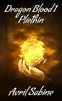 Dragon Blood 1: Pliethin
