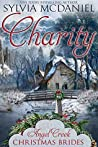 Charity (Angel Creek Christmas Brides #1)