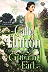 Captivating the Earl (Lords and Ladies in Love #5)