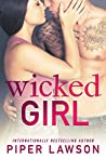 Wicked Girl (Wicked, #3)
